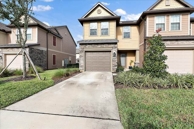 7019 Butterfly Ct, Jacksonville, FL 32258 (MLS #1107305) :: The Perfect Place Team