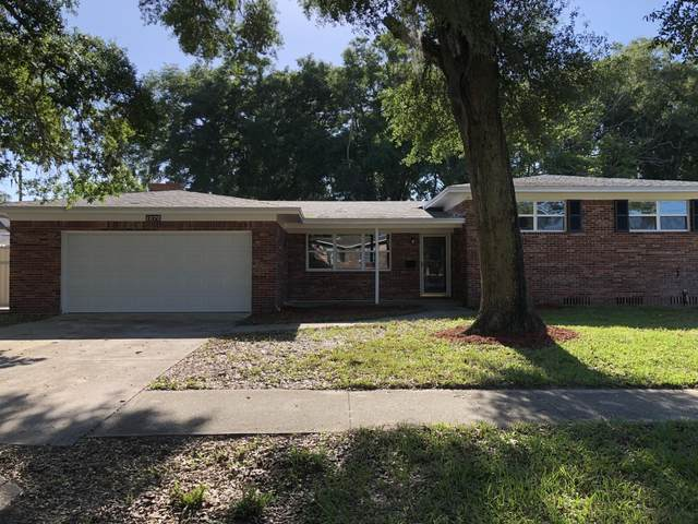 1272 Arlingwood Ave, Jacksonville, FL 32211 (MLS #1107369) :: The Hanley Home Team
