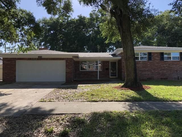 1272 Arlingwood Ave, Jacksonville, FL 32211 (MLS #1107369) :: EXIT Inspired Real Estate
