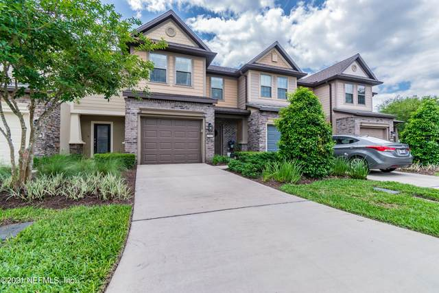 7004 Beauhaven Ct, Jacksonville, FL 32258 (MLS #1107435) :: Olde Florida Realty Group