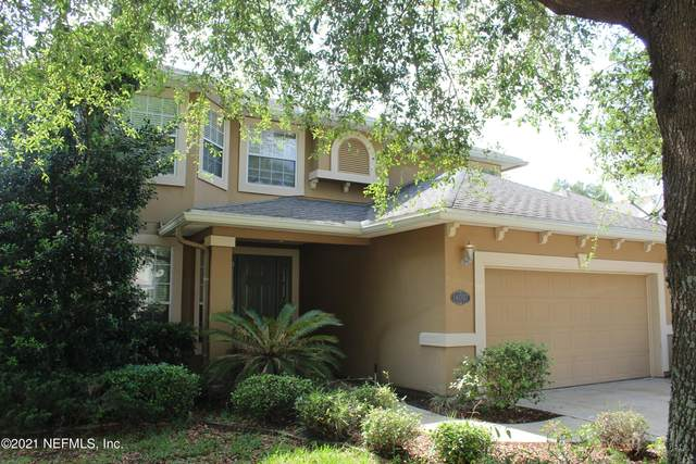 14097 Devan Lee Dr W, Jacksonville, FL 32226 (MLS #1107527) :: EXIT Inspired Real Estate