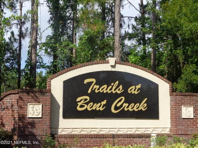6587 Colby Hills Dr, Jacksonville, FL 32222 (MLS #1107945) :: Endless Summer Realty