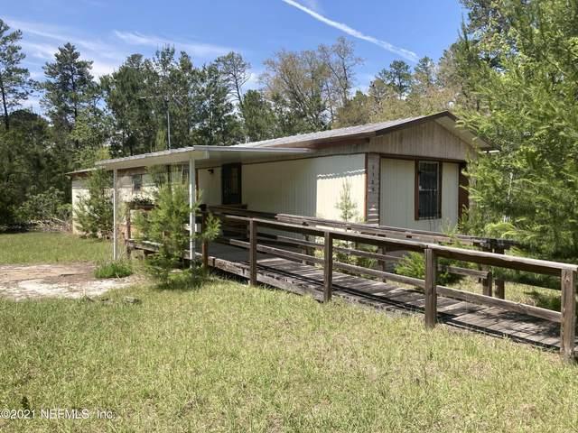1125 Creager Ave, Interlachen, FL 32148 (MLS #1107995) :: Century 21 St Augustine Properties