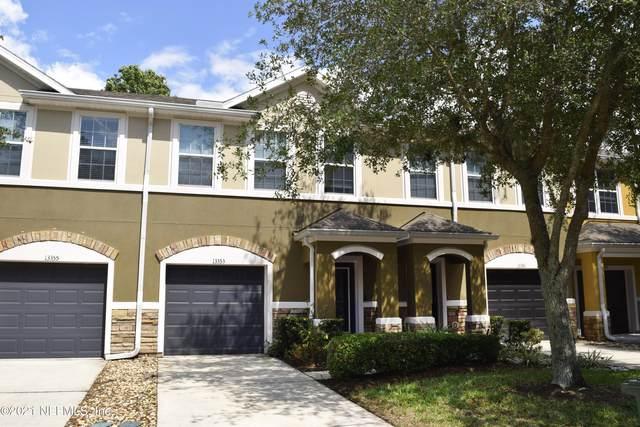 13353 Solar Dr, Jacksonville, FL 32258 (MLS #1108104) :: The Hanley Home Team