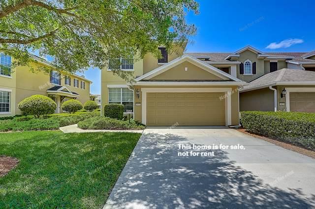 14028 Saddlehill Ct, Jacksonville, FL 32258 (MLS #1108213) :: The Hanley Home Team