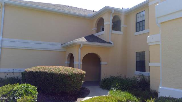 2200 Vista Cove Rd, St Augustine, FL 32084 (MLS #1108229) :: Endless Summer Realty