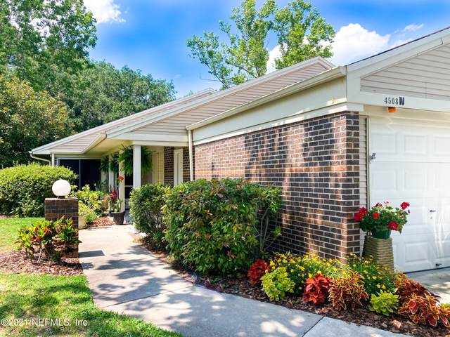 4508 Middleton Park Cir W, Jacksonville, FL 32224 (MLS #1108243) :: The Hanley Home Team