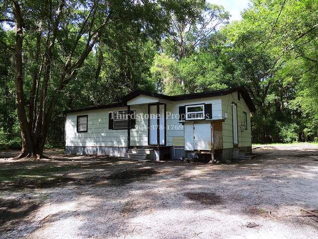 7841 Pipit Ave, Jacksonville, FL 32219 (MLS #1108283) :: Olde Florida Realty Group