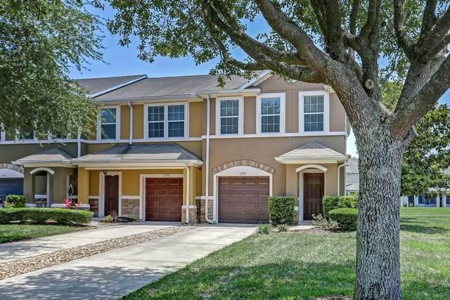 12999 Spring Rain Rd, Jacksonville, FL 32258 (MLS #1108292) :: The Hanley Home Team