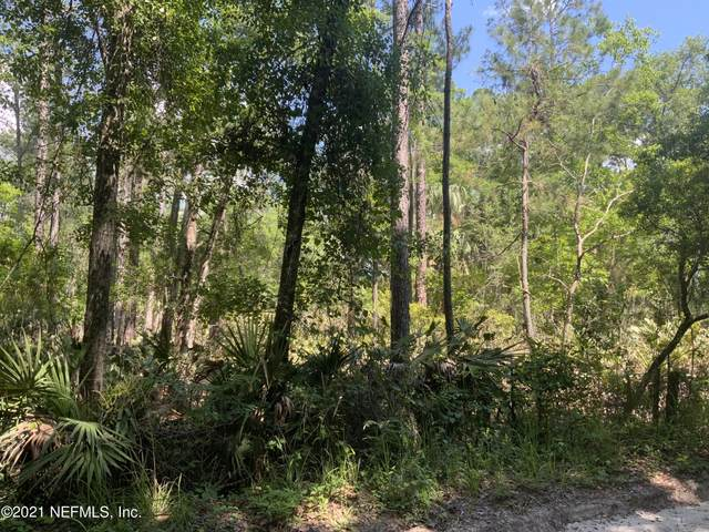 220 Chesser Rd, Palatka, FL 32177 (MLS #1108300) :: The Perfect Place Team