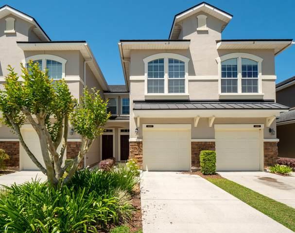 6203 Bartram Village Dr, Jacksonville, FL 32258 (MLS #1108321) :: The Randy Martin Team | Watson Realty Corp