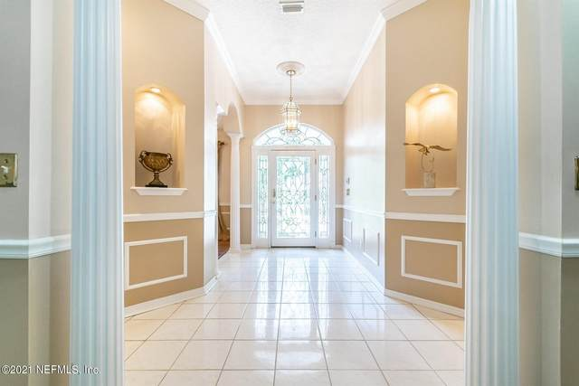 7239 Placid Oaks Dr, Jacksonville, FL 32277 (MLS #1108325) :: The Randy Martin Team | Watson Realty Corp