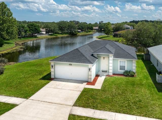 12584 Reeding Ridge Dr N, Jacksonville, FL 32225 (MLS #1108357) :: The Perfect Place Team