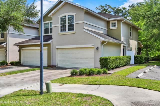 12261 Black Walnut Ct, Jacksonville, FL 32226 (MLS #1108423) :: The Volen Group, Keller Williams Luxury International