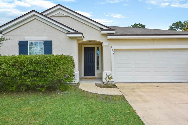 11774 Lake Bend Cir, Jacksonville, FL 32218 (MLS #1108426) :: Olson & Taylor | RE/MAX Unlimited