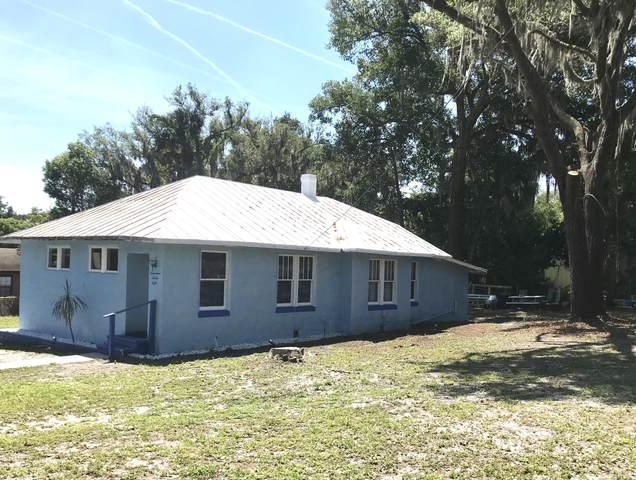 1728 Gillis St, Palatka, FL 32177 (MLS #1108429) :: Engel & Völkers Jacksonville