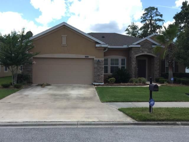 10322 Addison Lakes Dr, Jacksonville, FL 32257 (MLS #1108587) :: EXIT Inspired Real Estate