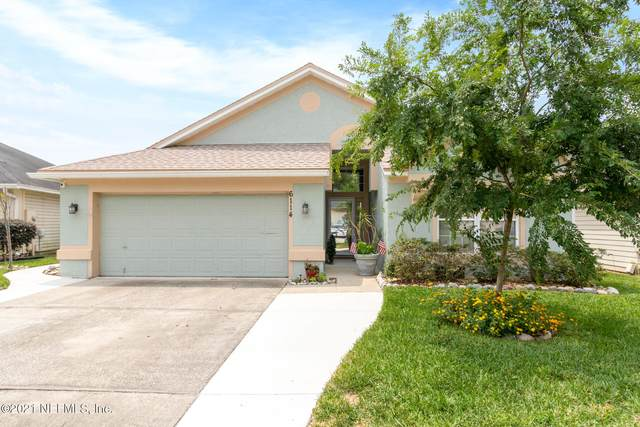 6114 Alpenrose Ave, Jacksonville, FL 32256 (MLS #1108651) :: EXIT Inspired Real Estate