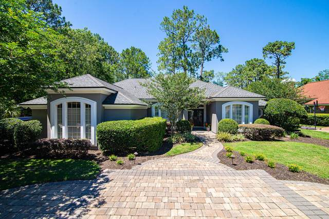 13045 Biggin Church Rd S, Jacksonville, FL 32224 (MLS #1108712) :: EXIT Inspired Real Estate