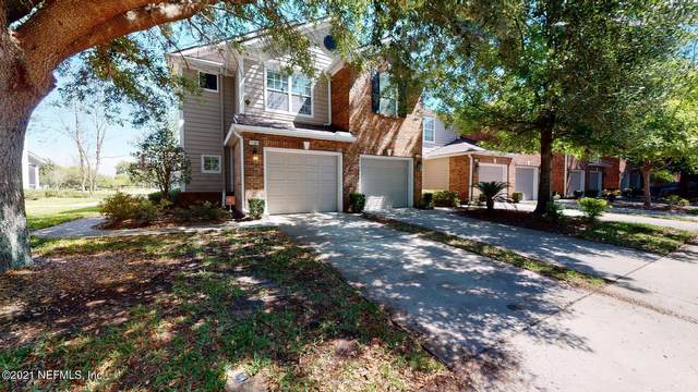 11364 Campfield Cricle, Jacksonville, FL 32256 (MLS #1108758) :: The Hanley Home Team