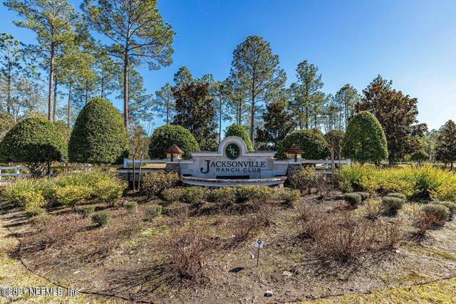 11012 Derby Chase Ct, Jacksonville, FL 32219 (MLS #1108764) :: Berkshire Hathaway HomeServices Chaplin Williams Realty