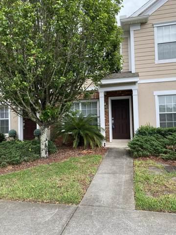 6583 Arching Branch Cir, Jacksonville, FL 32258 (MLS #1108783) :: Noah Bailey Group