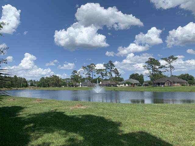15713 Northside Dr S, Jacksonville, FL 32218 (MLS #1108797) :: Olde Florida Realty Group