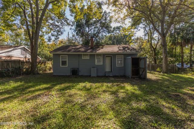 3173 3RD ST Cir S, Jacksonville, FL 32254 (MLS #1108840) :: Endless Summer Realty