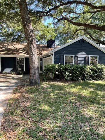 14161 Hampton Falls Dr N, Jacksonville, FL 32224 (MLS #1108873) :: The Perfect Place Team