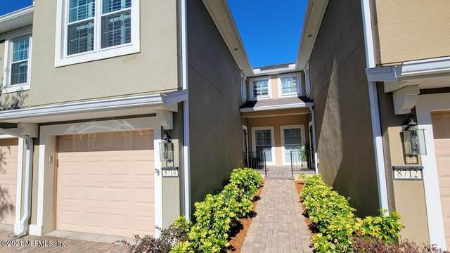 8714 Little Swift Cir, Jacksonville, FL 32256 (MLS #1108941) :: Endless Summer Realty