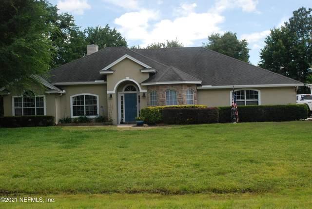10250 Johnna Kay Ct, Jacksonville, FL 32220 (MLS #1109070) :: The Hanley Home Team