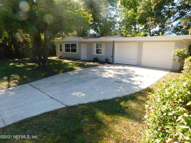 1582 Chatham Rd, Jacksonville, FL 32208 (MLS #1109202) :: The Impact Group with Momentum Realty