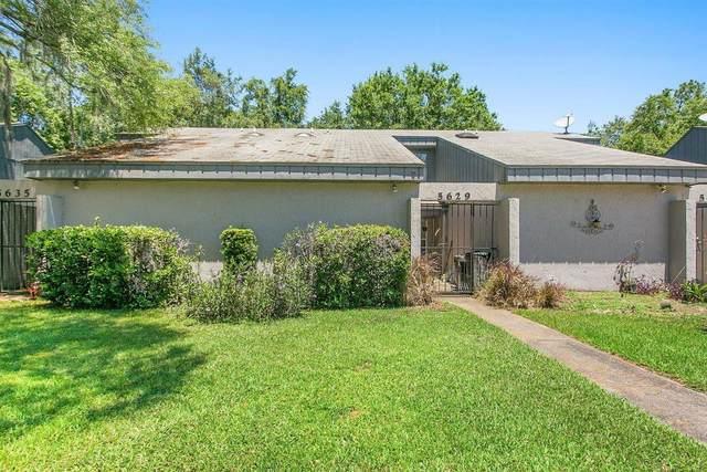 5629 Colony Pine Cir, Jacksonville, FL 32244 (MLS #1109267) :: The Hanley Home Team