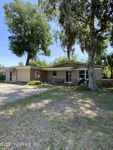 6524 San Juan Ave, Jacksonville, FL 32210 (MLS #1109280) :: Endless Summer Realty