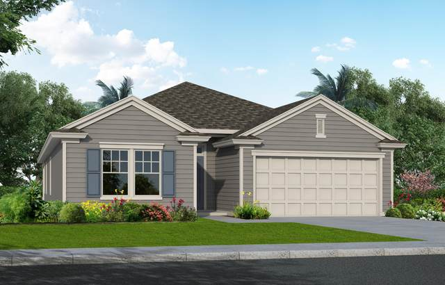 7780 Island Fox Rd, Jacksonville, FL 32222 (MLS #1109368) :: The Impact Group with Momentum Realty