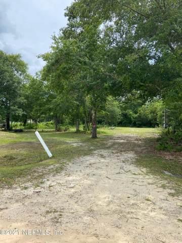 4535 Calendula Cir, Middleburg, FL 32068 (MLS #1109371) :: Olde Florida Realty Group