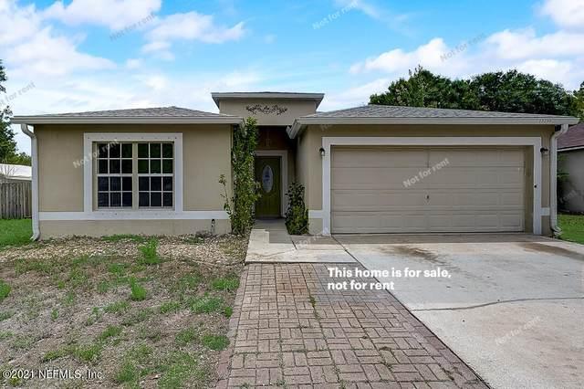 12259 Glenn Hollow Dr, Jacksonville, FL 32226 (MLS #1109477) :: 97Park