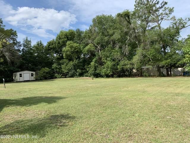 216 Drury Ln, Jacksonville, FL 32218 (MLS #1109513) :: Endless Summer Realty