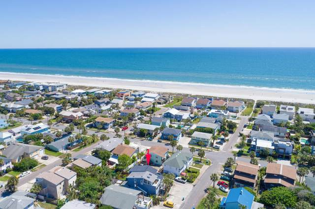 202 Margaret St, Neptune Beach, FL 32266 (MLS #1109566) :: CrossView Realty