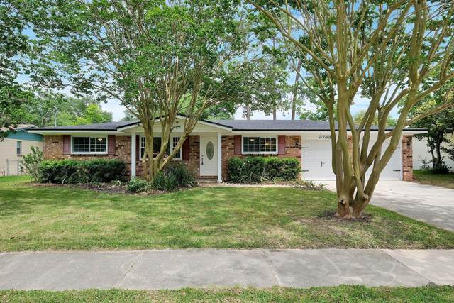 3733 Eunice Rd, Jacksonville, FL 32250 (MLS #1109574) :: EXIT Inspired Real Estate