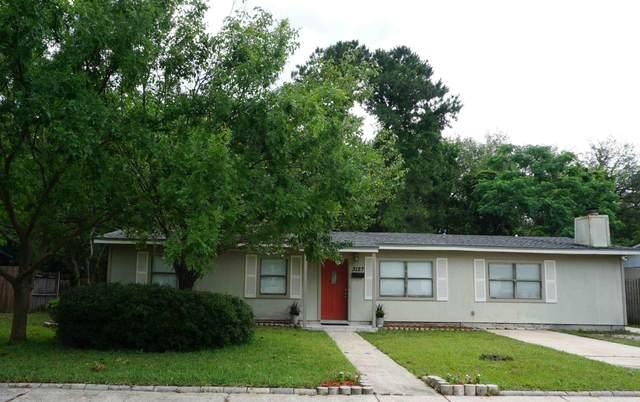 3127 Sandhurst Rd E, Jacksonville, FL 32277 (MLS #1109621) :: Engel & Völkers Jacksonville