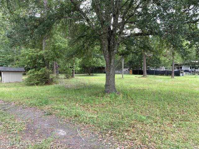 1729 Peaceful Ct, Middleburg, FL 32068 (MLS #1109671) :: The Hanley Home Team
