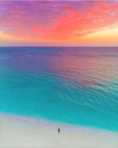 303 Vista Lagoon Ct C-3, Ponte Vedra Beach, FL 32082 (MLS #1109987) :: Keller Williams Realty Atlantic Partners St. Augustine