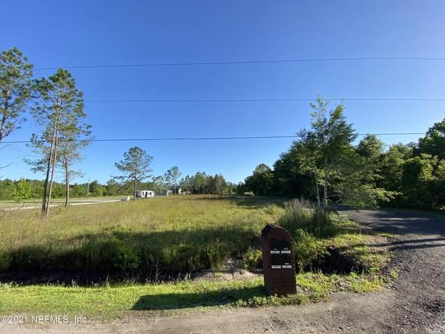 0 Joandale Rd, Jacksonville, FL 32220 (MLS #1110095) :: Engel & Völkers Jacksonville