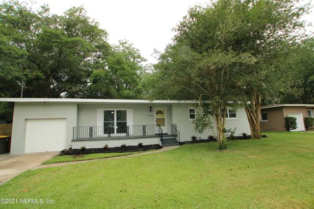 4018 Anvers Blvd, Jacksonville, FL 32210 (MLS #1110183) :: The Hanley Home Team