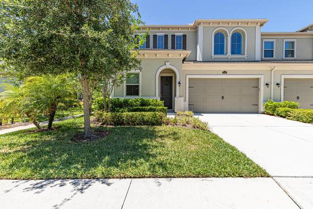 15043 Venosa Cir, Jacksonville, FL 32258 (MLS #1110218) :: EXIT 1 Stop Realty