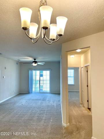 4959 Key Lime Drive Dr #206, Jacksonville, FL 32256 (MLS #1110315) :: The Hanley Home Team