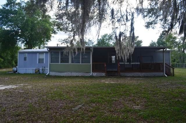 103 Orchid Rd, Interlachen, FL 32148 (MLS #1110356) :: EXIT Inspired Real Estate