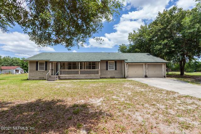 4477 Wagenhals Ln, Jacksonville, FL 32210 (MLS #1110364) :: Endless Summer Realty