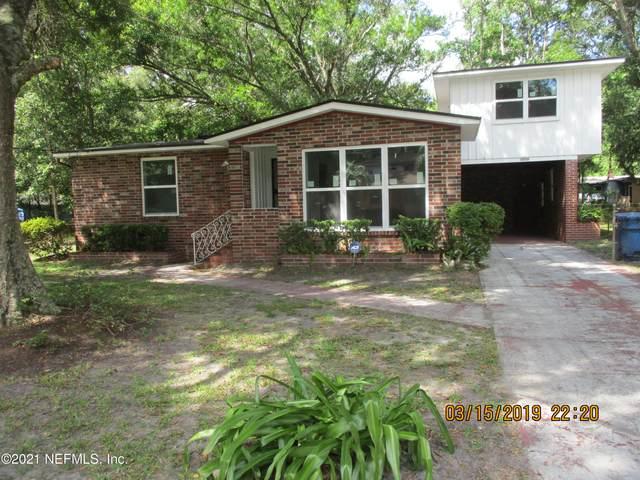 5030 Campenella Dr, Jacksonville, FL 32209 (MLS #1110429) :: Bridge City Real Estate Co.